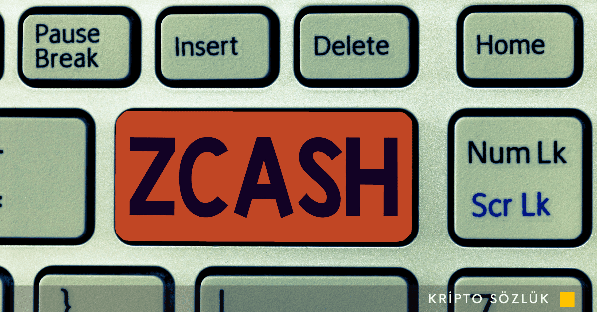 zcash fiyat analizi