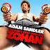 ĐỪNG ĐÙA VỚI ZOHAN / ĐẶC VỤ CẮT TÓC - You Don't Mess with the Zohan (2008)