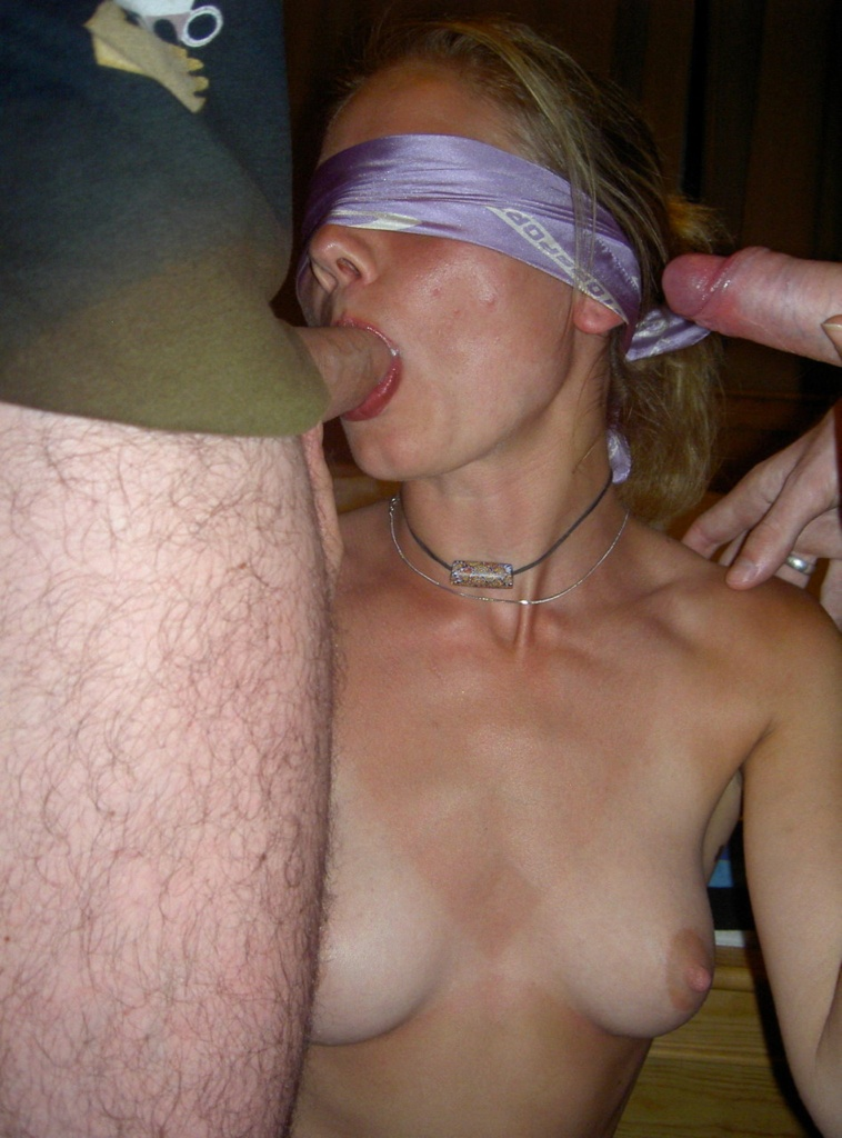 free-blindfolded-wife-swap-video-tits