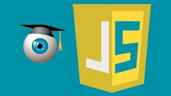JavaScript Masterclass 2020: Modern & Comprehensive