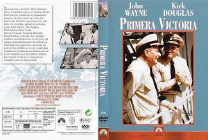 Primera victoria 1965 - Descargar carátula