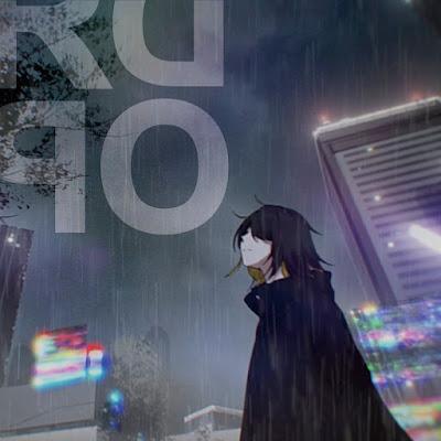 Minami - DROP lyrics terjemahan arti lirik kanji romaji indonesia translations 373 美波 歌詞 info lagu 2nd EP DROP tracklist