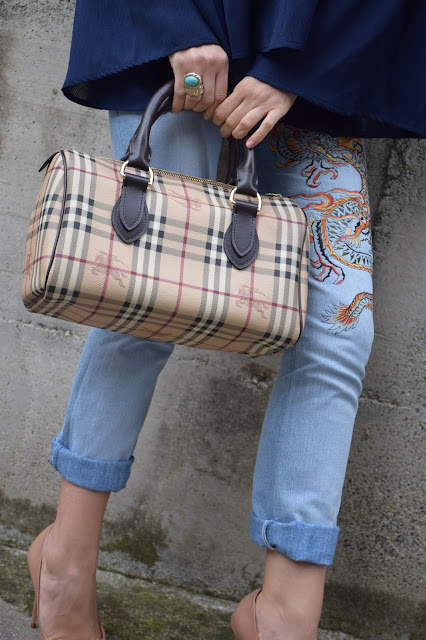borsa burberry anello sl burberry bag accessori borse moda fashion mariafelicia magno fashion blogger color block by felym fashion blogger italiane fashion bloggers italy web influencer italiane