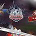 Transformers Goley Turnuvası