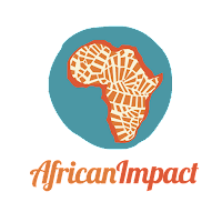 Job Opportunity at African Impact Tanzania - Project and Volunteer Coordinator