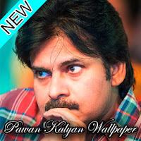 Pawan Kalyan Wallpapers Apk Download for Android