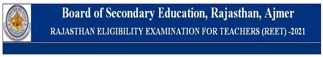 REET Notification & syllabus Download