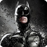 The Dark Knight Rises v1.1.6 Mod Apk+Data OFFLINE