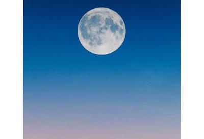 تحميل رواية حسناء ضوء القمر مترجمة PDF - سارة كريفن