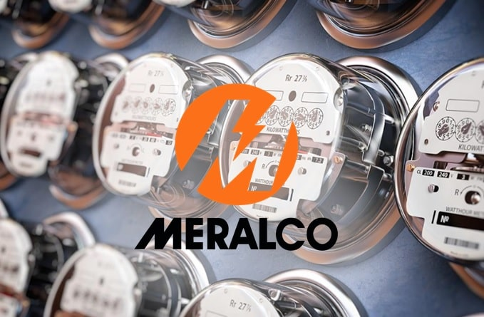 Binay wants more transparency on Meralco bills