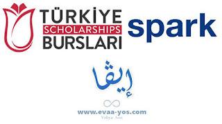 منحة سبارك,سبارك,منحة,المنحة التركية 2020,رابط المنحة التركية 2020,المنحة التركية,مواعيد المنحة التركية 2020,المنحة التركية للجزائريين 2020,#منحة,المنحة,منحة تركيا,منحة تركية,المنحة التركية 2021,منحة كرم,منحة جامعة تركية,المنحة التركية 2019,منحة جامعات تركيا,المنحة في تركيا,حياة طلاب المنحة في تركيا,مسلحة,منحة فولبرايت,سكن المنحة التركية,الحصول على منحة,المنحة التركية ٢٠٢٠,رابط المنحة التركية,المنحة التركية خطاب النوايا,ماهي المنحة التركية,تجربة المنحة التركية,مقابلة المنحة التركية,منحة سبارك,سبارك,مديرة مكتب منظمة سبارك,المنحة,استضافة مديرة مكتب منظمة سبارك حنين الخطيب - 9 الصبح,منح دراسية,منح مالية لطلاب الجامعات,فنار,شباب,تركيا,مادبا,الاردن,المنتدى,بايونيير,#جامعات_تركيا,الجنسية التركية,الجنسية الاردنية,#الدراسة_في_تركيا,طريقة إنشاء حساب بايبال,#irak,#dubai,#kuait,#syria,#egypt,#suuadıarabia,#istanbul,#mersin,#gaziantep,,#yössınavları,#yossinavlari#yosexam,#yöskursu,yahya aosi, yahya osi, يحيى أوسي, يحيى اوسى, evaa yos