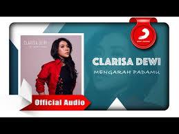 By : Bayu Ardiyanto - Lirik Lagu Demi Dia - Stefan & Celine dari album single terbaru chord kunci gitar, download album dan video mp3 terbaru 2017 gratis