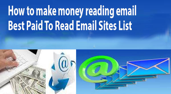 get paid to read emails,paid to read email,ptr online,paid email,make money reading emails
