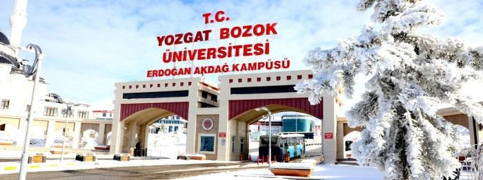 جامعة يوزكات بوزوك | مفاضلة جامعة يوزكات بوزوك (Yozgat Bozok Üniversitesinin Yerleştirme), اعلنت جامعة يوزكات بوزوك الواقعة في مدينة يوزغات عن بدء المفاضلة الخاصة بها للعام الدراسي 2020 لدرجة البكالوريوس, تاريخ تاسيس الجامعة 2006, الموقع الالكتروني, بدء التسجيل في جامعة يوزكات بوزوك, انتهاء التسجيل, بدء التقييم الاولي, اعلان نتائج مفاضلة جامعة يوزكات بوزوك, بدء التثبيت, انتهاء التثبيت, التسجيل في جامعة يوزكات بوزوك, الشهادات المقبولة في جامعة يوزكات بوزوك, الوثائق المطلوبة في يوزكات بوزوك, المقاعد المتوفرة في جامعة يوزكات بوزوك, كلية الطب في جامعة, كلية الهندسة في جامعة, كلية الصيدلة في جامعة, الاجور السنوية جامعة, اراء طلاب يوس, اراء وانتقادات طلاب يوس, اعلان نتائج جامعة يوزكات بوزوك, امتحان اللغة التركية, امتحان يوزكات بوزوك, امتحان معافيات, الاوراق المطلوب تقديمها, تثبيت الاحتياط جامعة, التخصصات الموجودة في جامعة , تخصصات جامعة يوزكات بوزوك, ترتيب جامعة يوزكات بوزوك, التقديم على الجامعات, التقديم على جامعات تركيا, الجامعات التركية, رابط التسجيل في جامعة يوزكات بوزوك, رسوم جامعة يوزكات بوزوك, روابط جامعة يوزكات بوزوك, السات, اليوس, الشهادة الثانوية, التوجيهي, البكالوريا الدولية, الثانوية الوزاري, الثانوية المركزي, الشهادات المقبولة في التسجيل على القبول في الجامعات, قبول الجامعات التركية, كليات جامعة , كيفية التسجيل على جامعة يوزكات بوزوك, ما هو امتحان اليوس, معاهد جامعة, معلومات عن امتحان اليوس في تركيا, مفاصلات متاح التسجيل, مفاضلات الجامعات, مفاضلة جامعة يوزكات بوزوك, المقاعد المتوفرة في , نموذج امتحان اليوس, الوثائق المطلوبة في التسجيل, اين تقع جامعة يوزكات بوزوك,