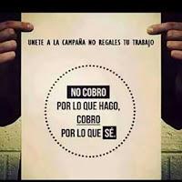 http://atecarturo.com/2015/09/no-cobro-se-campana.html