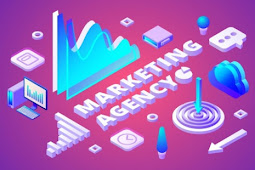 Marketing Agency For a Successful Online