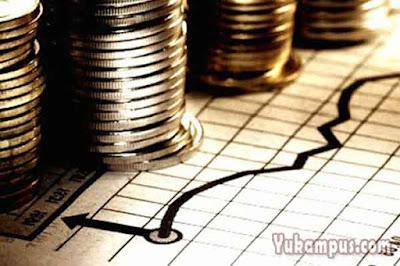 cara berdagang valuta asing bermain forex di indonesia