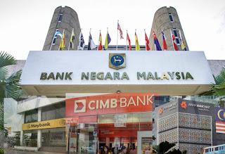 Moratorium 6 bulan tangguh ansuran pinjaman