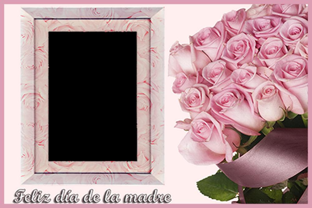 Perfecto Marcos De Cuadros Para La Mamá Modelo - Ideas ...