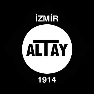 Plantilla de Jugadores del Altay SK - Edad - Nacionalidad - Posición - Número de camiseta - Jugadores Nombre - Cuadrado