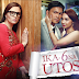 Ika 6 Na Utos August 29 2020 Pinoy Replay