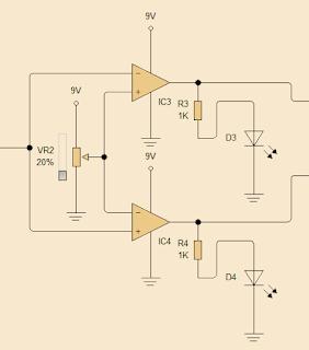 https://www.solderperak.xyz/2018/03/skematik-robot-line-follower.html