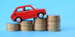 Comment économiser sur son assurance auto
