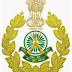 Indo-Tibetan Border Police Force Vacancies 2020 Constable 51 Post