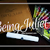 Being Juliet: Review of the New Period Subscription Box in India