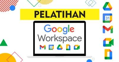 kunci awaban pelatihan Google Workspace for Education