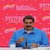 Gobernaciones Bolivarianas reciben mina de oro para generar recursos en divisas convertibles