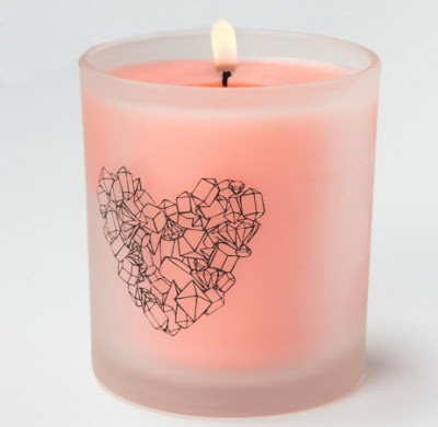 Isabelle Laydier rose scent