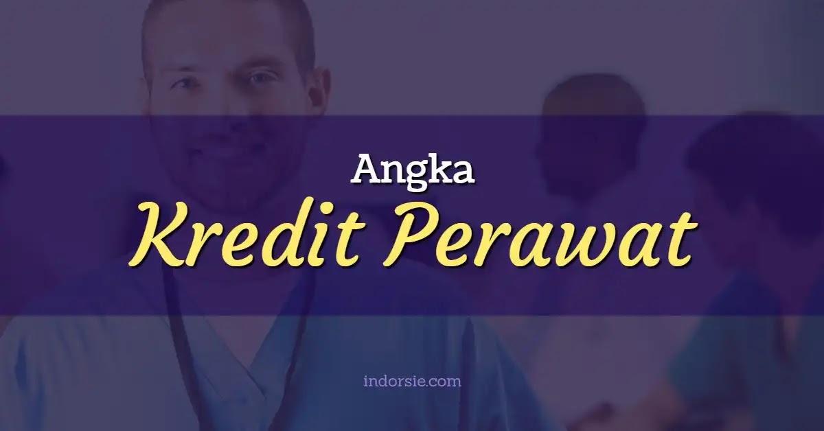angka-kredit-perawat