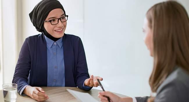 Apa Manfaat dari Placement Test Sebelum Mulai Belajar di Tempat Les Bahasa Inggris?