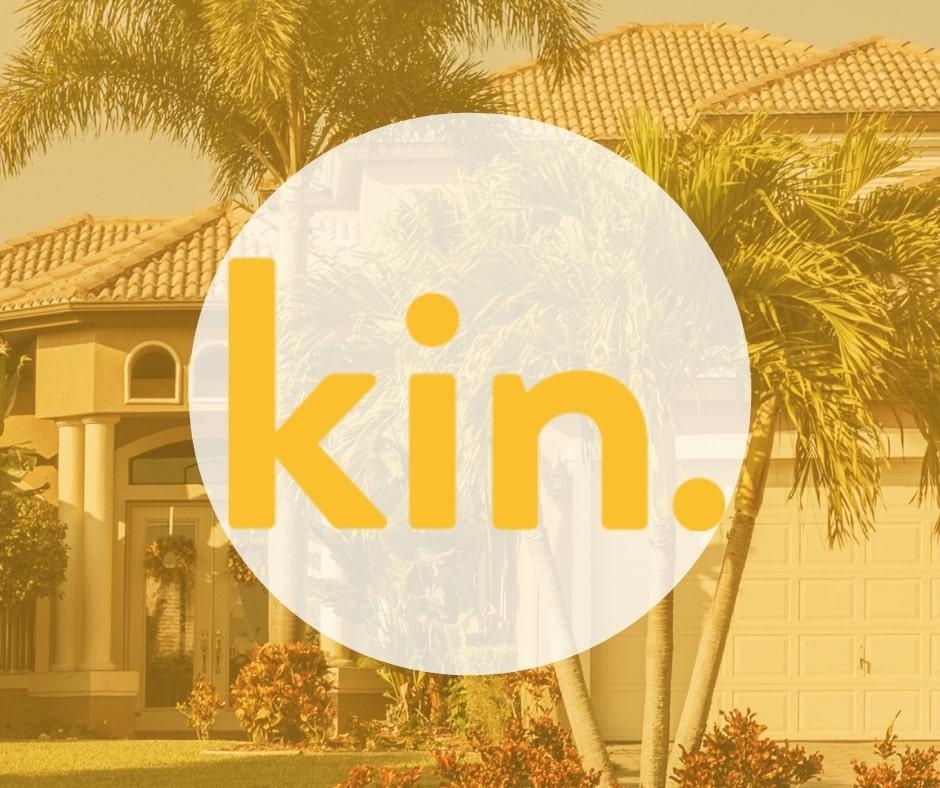 Kin Insurance Achieves $100 Million Premium Run Rate in 1.75 Years