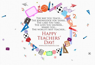 Happy-Teachers-Day-wishes-Image