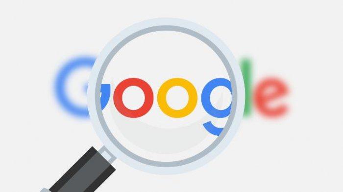 Fakta fakta mengejutkan Google