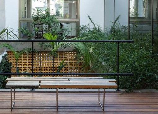 pemeliharaan rumah minimalis