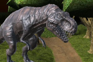 midnight-multiplayer-dinosaur-hunt-game