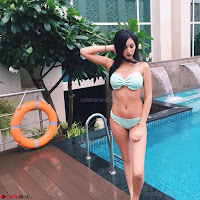 Meghna Kaur New beautiful Youtube Model ~  Exclusive 003.jpg