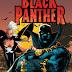 Black Panther | Comics
