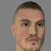 Papadopoulos Kyriakos Fifa 20 to 16 face
