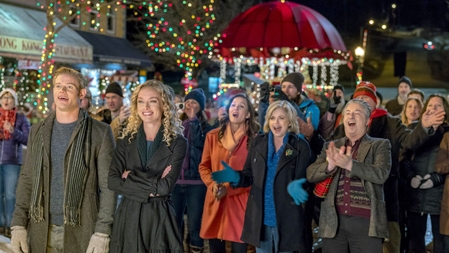 100+ [ Marry Me For Christmas ] | Its A Wonderful Movie Your Guide ...