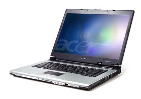 How to remove BIOS password of Acer computer - Laptop and