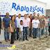 Escola Municipal Severino Marinheiro ganha Rádio Escola