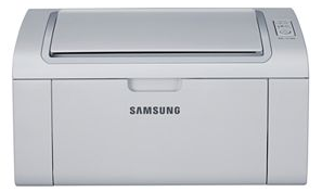 https://andimuhammadaliblogs.blogspot.com/2018/08/samsung-ml-2160-treiber-mac-und-windows.html