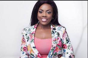 To be successful in life, getting grade 'A' in school is needless – Nana Aba Anamoah