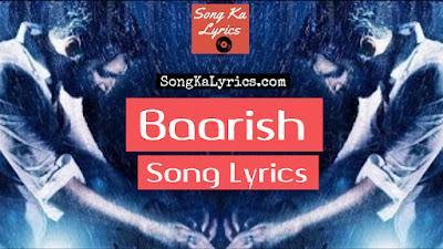 new-baarish-song-lyrics-sung-by-bilal-saeed-desi-music-factory
