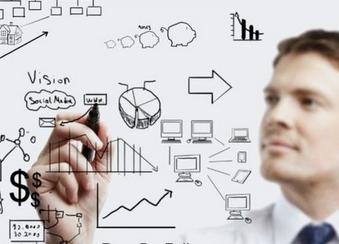 Pelajari rumus menghitung ROI sosial media untuk bisnis online masa kini