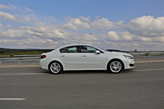 Mercedes-Benz CLA180 CDI Yorumları